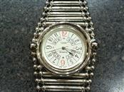 TODAY Lady's Wristwatch WATCH